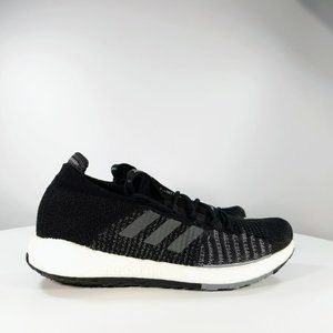 Adidas Pulseboost HD Casual Running  Shoes Core